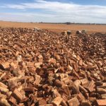bulk firewood suppliers Victoria